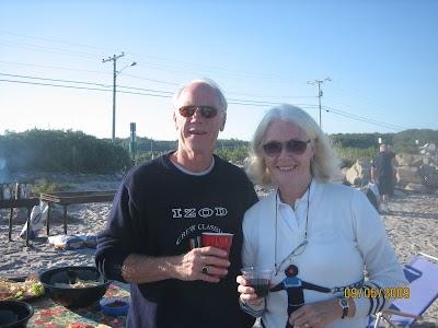 FRA Beach Party - 2009 004.JPG