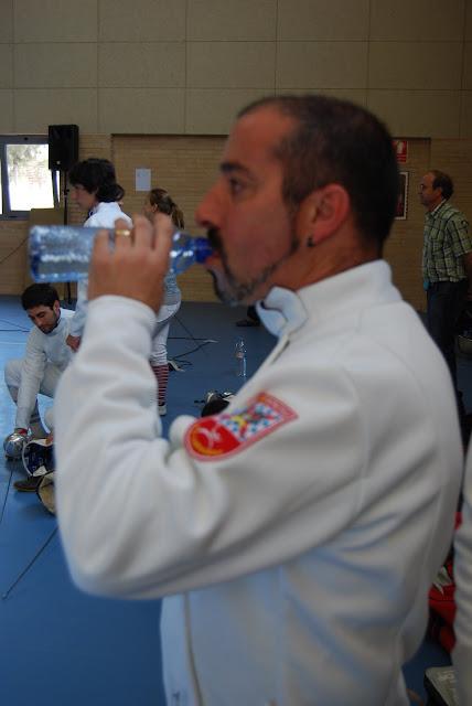 II Torneo Dragón de Plata (188).jpg