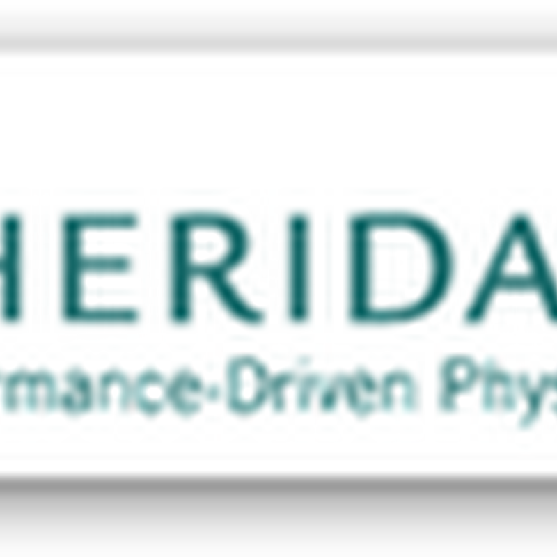 Sheridan Physician Outsourcing Service Bought by Amsurg Surgical Services for $2.35 Billion