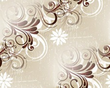 1236622455_background-vector2