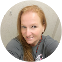Renee Loftis Google profile image