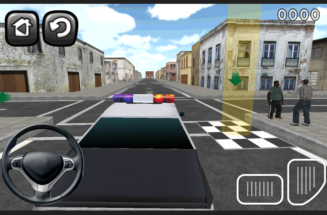 Car Parking Games Free Download For Pc Windows 7 Forgeseven