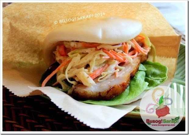PORK--BELLY-ADOBO--BUN-Bao--BUSOG-SA[1][2][9]