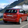 BMW-2-Serisi-Active-Tourer-07.jpg