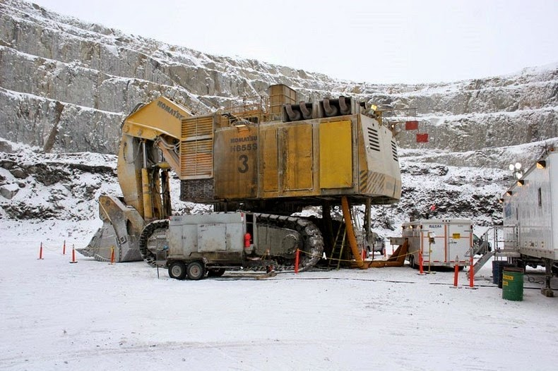 ekati-diamond-mine-13