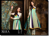 Fahad-Hussayn-Lawn-Collection-3[fashiongalaxy.net]