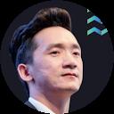 Alan Jin