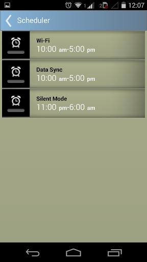 【免費工具App】IPMPlus Premium-APP點子