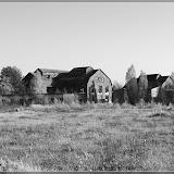 Lost Place Tour - Gaswerk Spandau