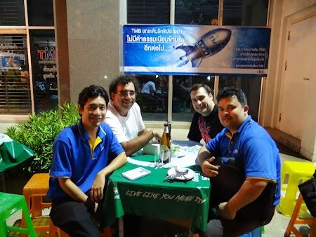 39. Street food - Thailand.JPG