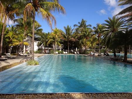 La Plantation Mauritius