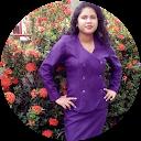 Rosezana Singh