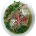 Pho - Vietnamese Noodle Soup icon