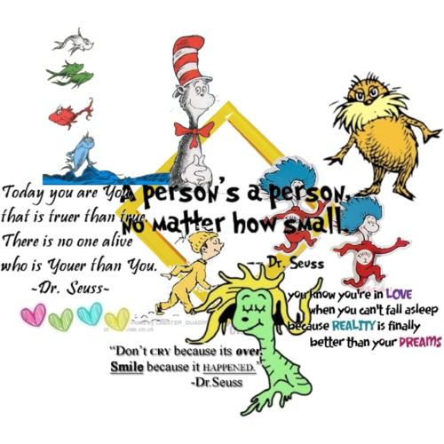 Dr Seuss Quotes For Kids dr seuss happy birthday to you quotes [7]   Quotes links Dr Seuss Quotes For Kids
