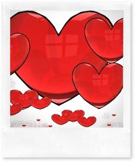 Lee Hermosas historias de amor
