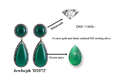 [Jewlscph_earrings%255B4%255D.png]