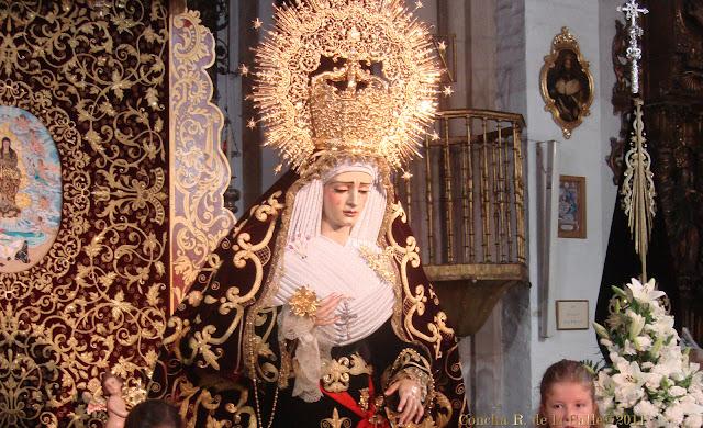 Virgen de Gracia y Amparo - Los Javieres - Sevillanvbre2011 (27).jpg