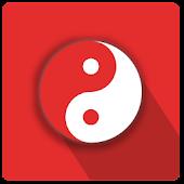 Tao Te Ching +