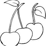 fruta-17.jpg