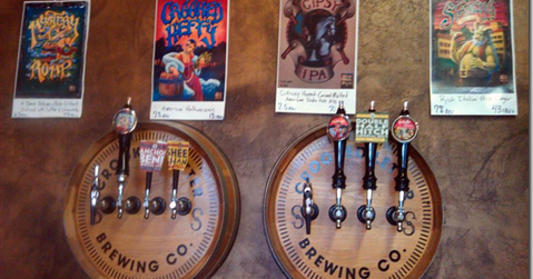 crooked letter brewing on the road of retirement crooked letter brewing company 21249 | image thumb%25255B6%25255D