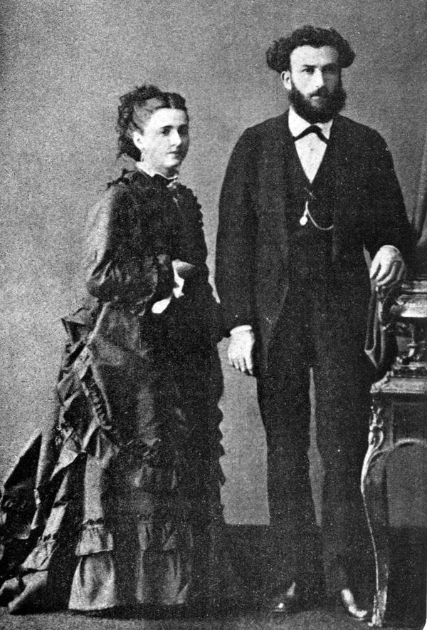 José Menéndez y María Behety. Foto de la pagina Web HISTARMAR.jpg