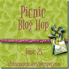 0614_bloghop_badge