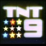 TNT9_1980s