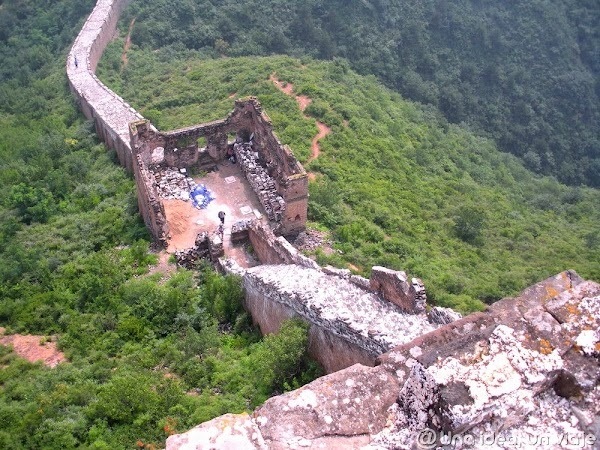 Great-Wall-5.jpg