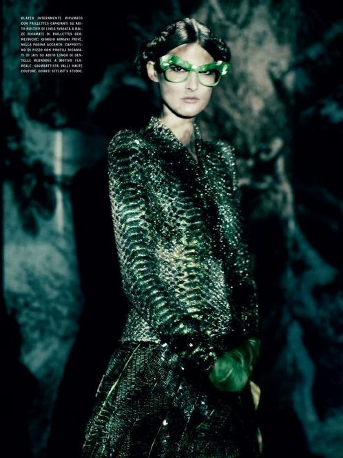 vogue-italia-mar12-couture (16)