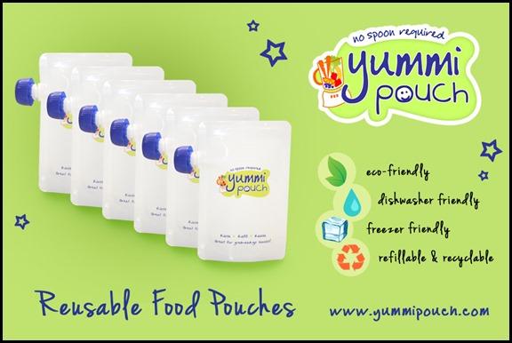 yummi-pouch-promo
