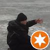 Harri Mourujärvi