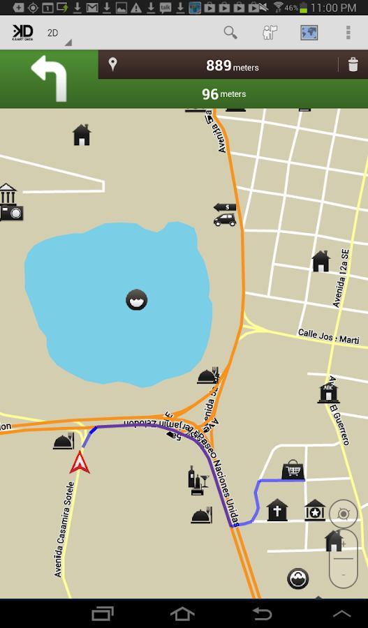 gps map скачать: