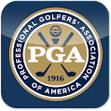 Wisconsin PGA icon