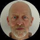 Ralf Werner Wildermuth
