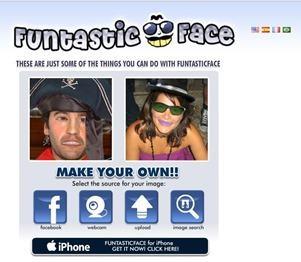 funstastic-face