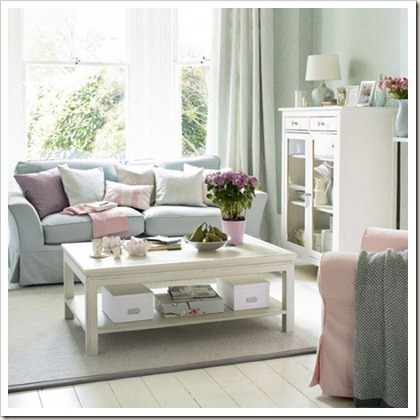 beautiful-pastel-interior-designs-1