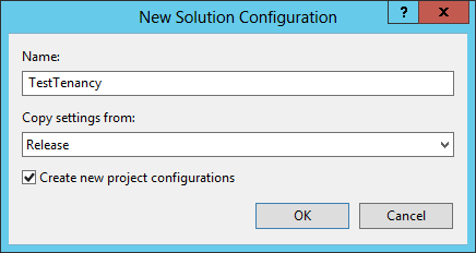 Define custom configuration 3_thumb[2]