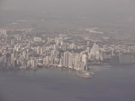 01. Panama din avion.JPG