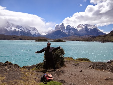 28. Torres del Paine.JPG