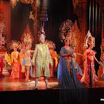 Тайланд 14.05.2012 18-50-44.JPG