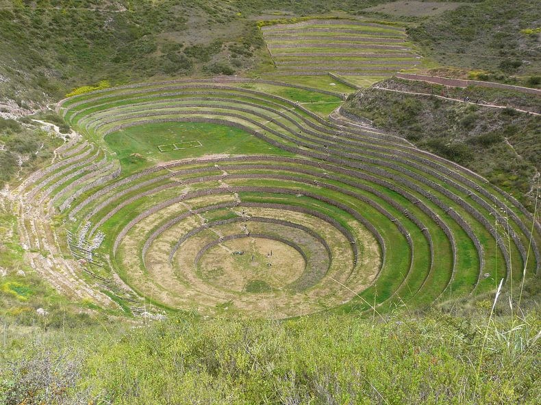 moray-terraces-6