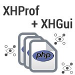 php_profiler