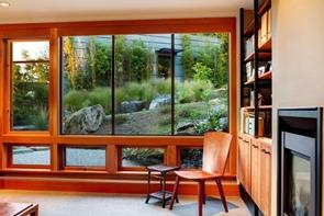 interior-casa-san-juan-cliffside