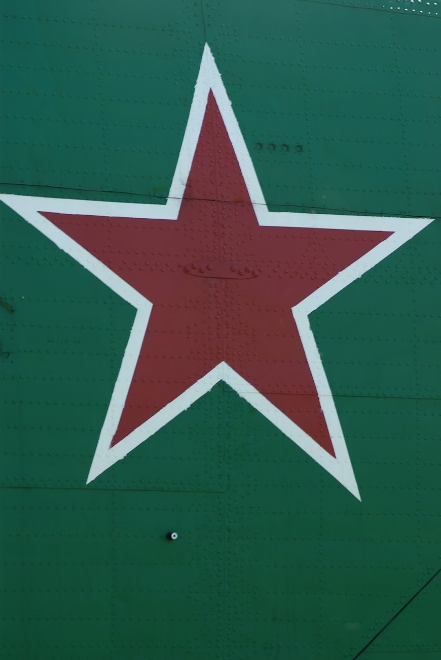 lugansk-0144.JPG