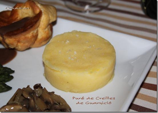 3-puré patatas guarnició-8-eti