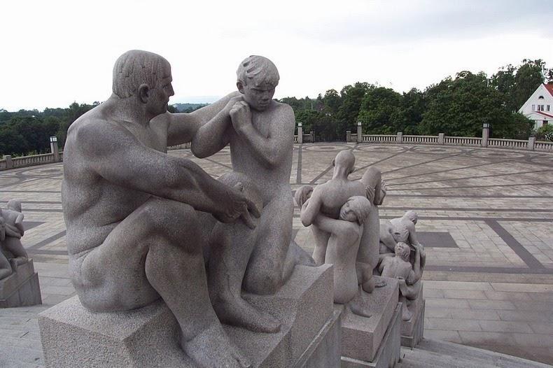 vigeland-sculpture-15