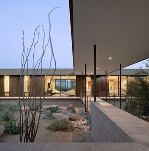 Casa-minimalista-Ibarra-Rosano