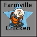 Farmville Chicken