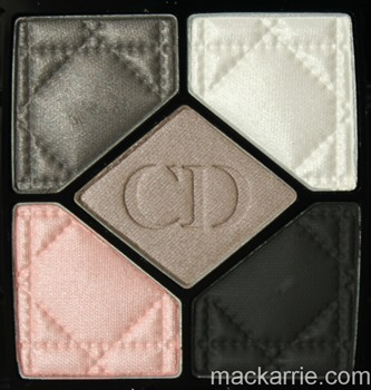 c_Bar565CouleursDior4