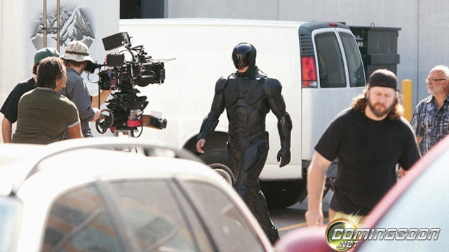 RoboCop's suit.jpeg